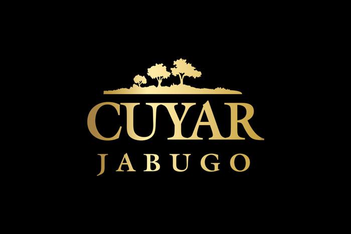 Diseño de estuches y etiquetas Cuyar Jabugo
