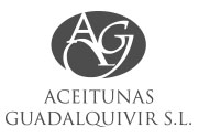 logocliente_agolives