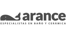 logocliente_arance