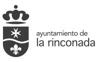 logocliente_aytorinconada
