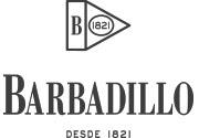 logocliente_barbadillo