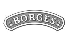 logocliente_borges