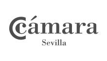 logocliente_camara