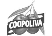 logocliente_coopoliva