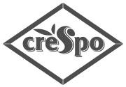 logocliente_crespo