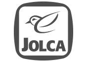 logocliente_jolca
