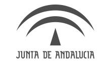 logocliente_juntaandalucia