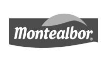 logocliente_montealbor