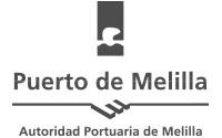 logocliente_puertomelilla