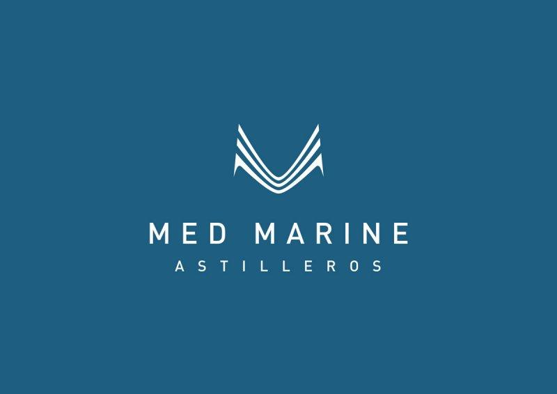 Med Marine Oficina de Arte