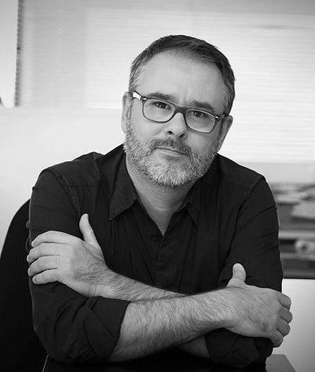 Alejandro Mogollo Oficina de Arte