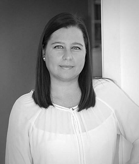 Ana Belén Alcalá Oficina de Arte