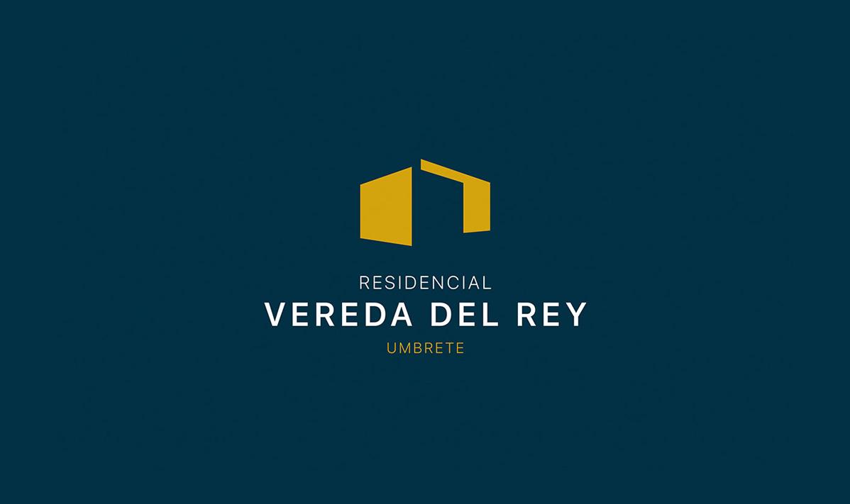 Diseño editorial y publicitario ADE Inmobiliaria