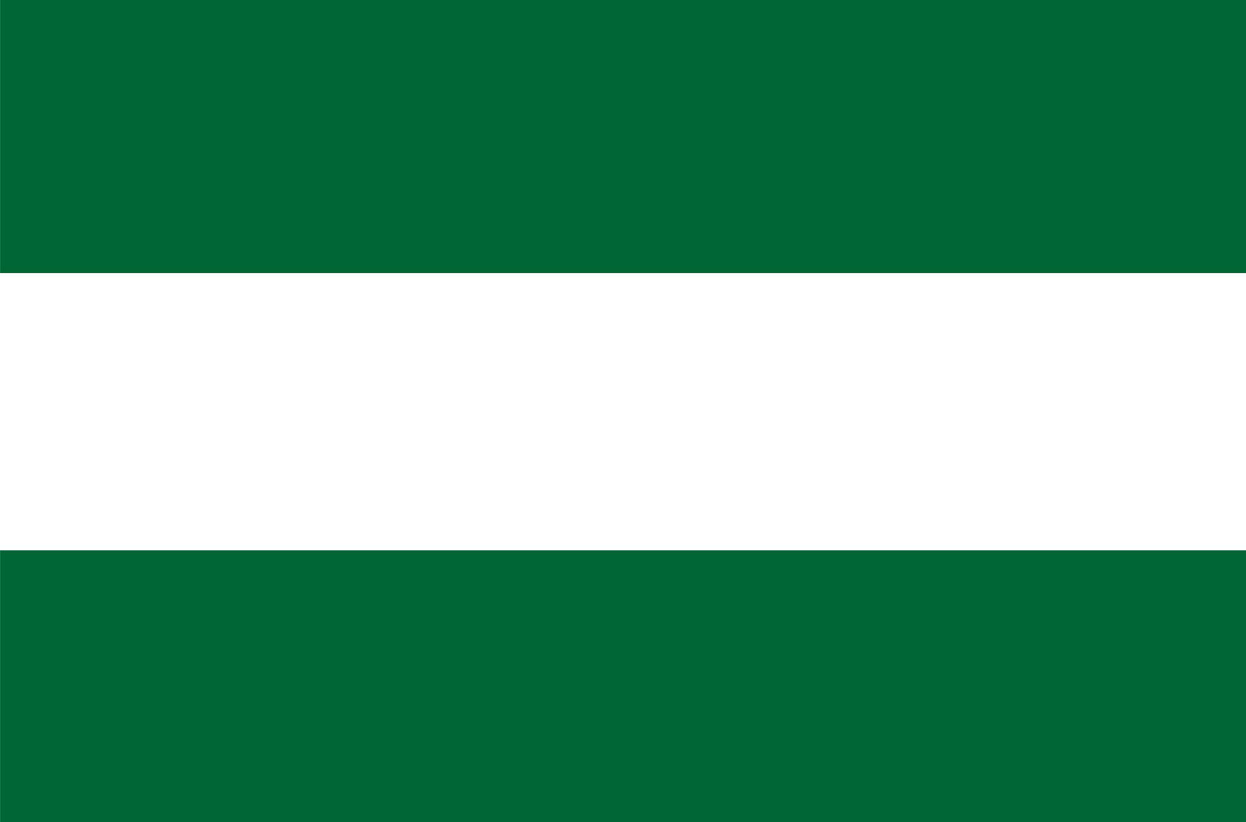 identidad corporativa de Andalucía