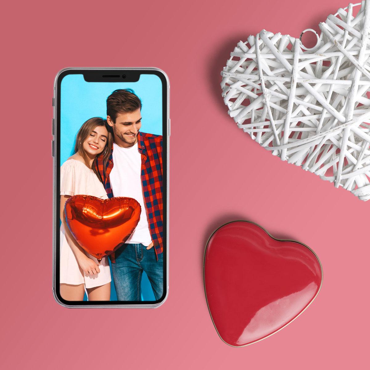 Cómo triunfar con tus campañas de publicidad en San Valentín