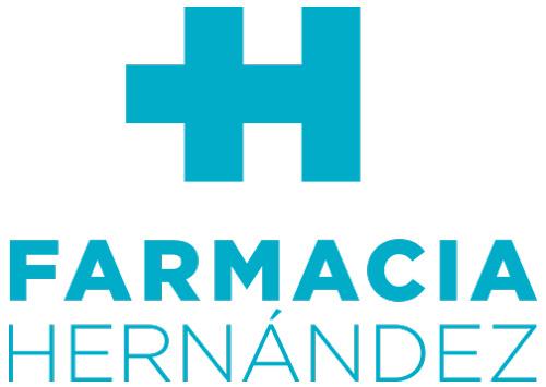 diseño de farmacia